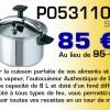 P0531100 - Seb