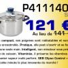 P4111406 - Seb