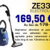 ZE335 - Electrolux